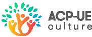 ACP-UE Culture