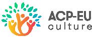 ACP-EU Culture